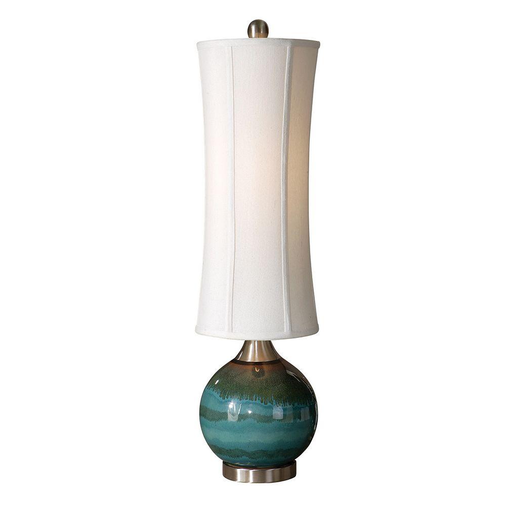 Atherton Table Lamp