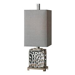 Bashan Table Lamp