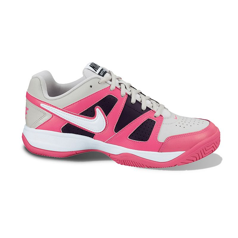 Tennis Shoes On Sale At Kohl