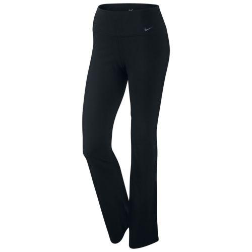 Nike Legend 2.0 Slim Dri-FIT Pants - Women's