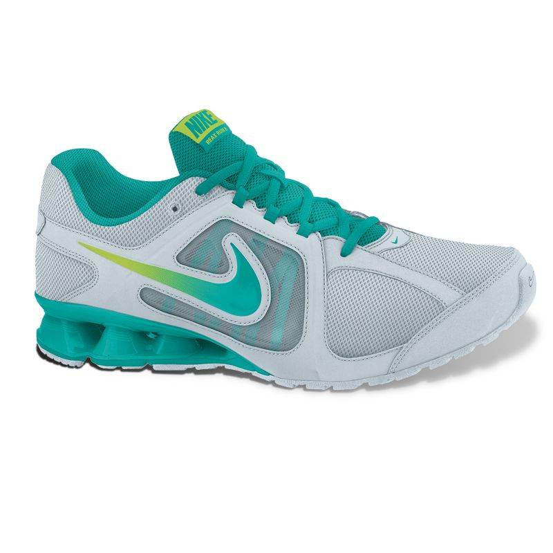 nike by nike 5 0 reviews fulfilled by kohls com get up to 30 % extra