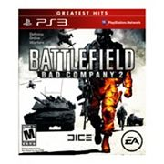 Battlefield: Bad Company 2 for PlayStation 3