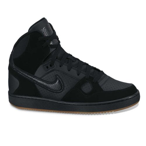 Nike Son of Force Mid-Top Shoes - Men