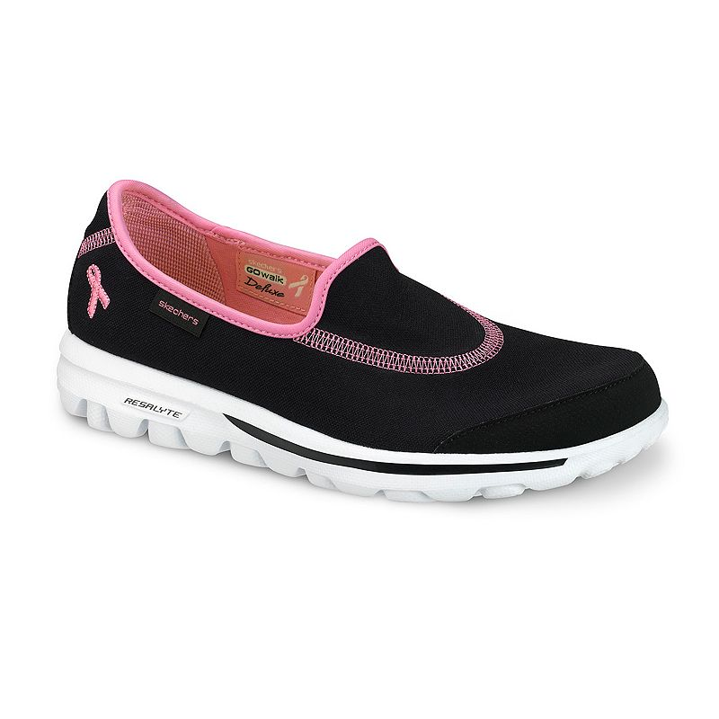 Kohls Womens Walking Shoes