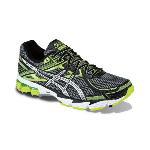 ASICS GEL-Excite 2 Running Shoes $32