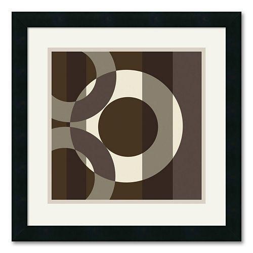 """""""Cibonne"""" Framed Art Print by Denise Duplock"""