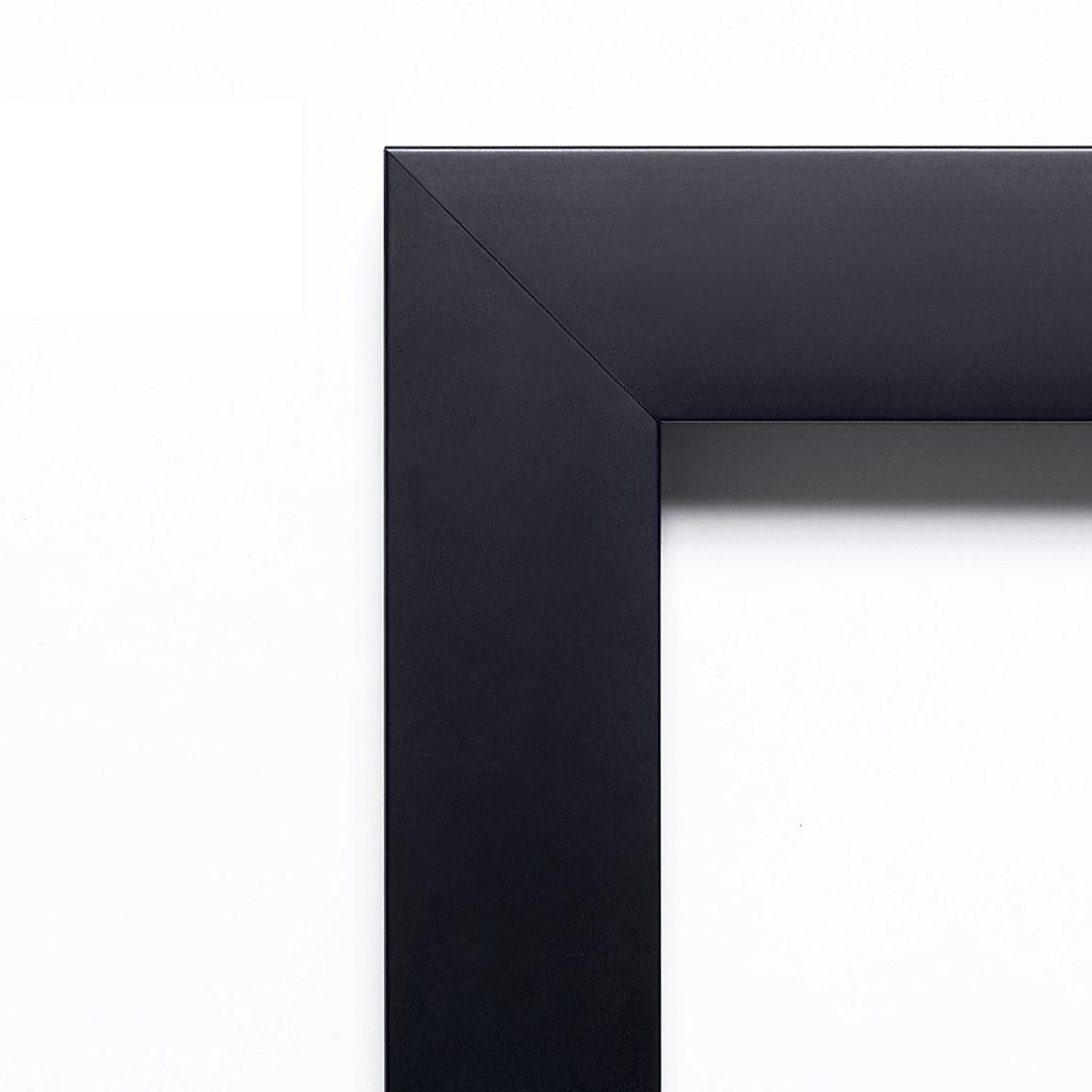 Architectural Detail No. 34 Framed Art Print by Ellen Fisch