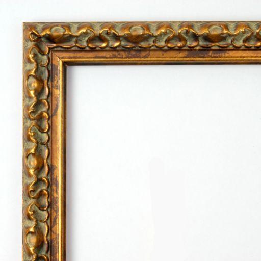 Anemone (Tuberosa Radice) Framed Art Print