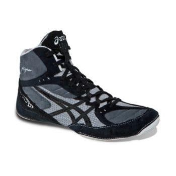 ASICS Cael V5.0 Wrestling Shoes Men