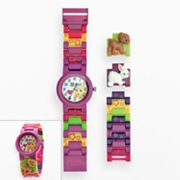 LEGO Friends Stephanie and Pets Watch Set - 9005190 - Kids