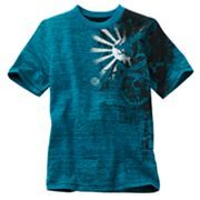 Helix Dragon Born Tee - Boys 8-20