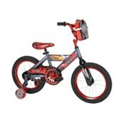 Disney/Pixar Cars 16-in. Boys' Bike by Huffy