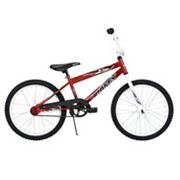 Huffy Pro Thunder 20-in. Boys' Bike