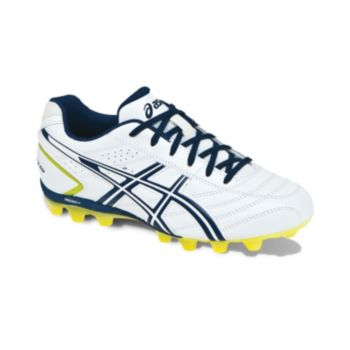 ASICS Lethal GS 4 Soccer Cleats Boys
