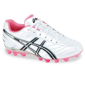 ASICS Lethal GS 4 Soccer Cleats Girls