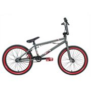 Huffy DK Truth 20-in. Boys' Bike