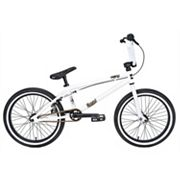 Huffy DK Legend 20-in. Boys' Bike