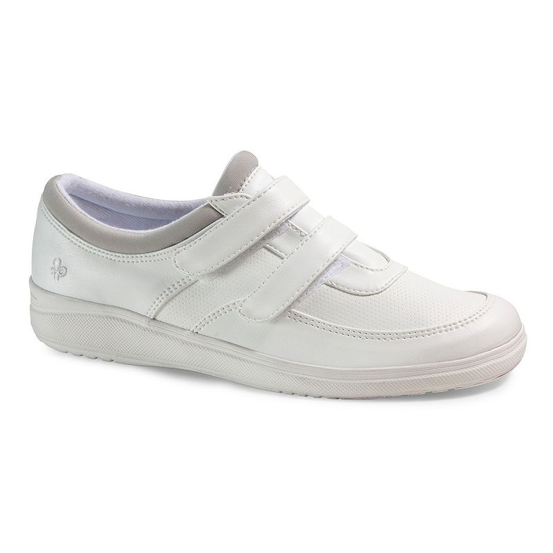 Cute rubber shoes for women