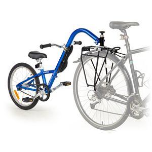 Burley Kazoo Trailercycle