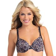 Vanity Fair Illumination Underwire Bra - 75338