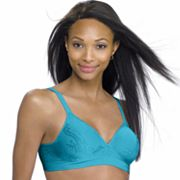 barely there CustomFlex Fit Full-Coverage Wire-Free Bra - 4546