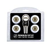Boston Bruins 6-pc. Golf Gift Set