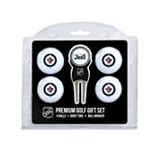 Winnipeg Jets 6-pc. Golf Gift Set