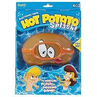 Ideal Hot Potato Splash Electronic Pool Game