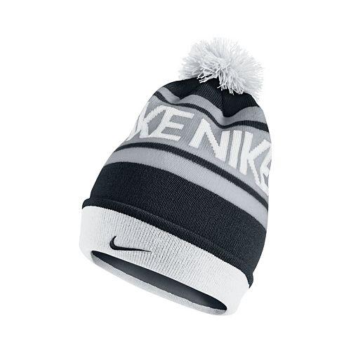Nike Pom-Pom Beanie - Men f2441f31f02
