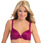 Vanity Fair Body Caress Full-Coverage Contour Bra - 75335