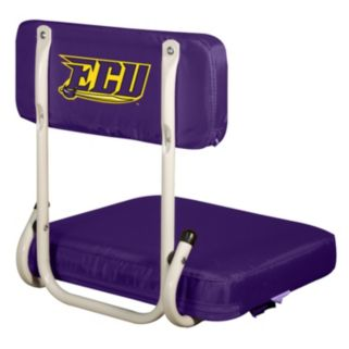 East Carolina Pirates Hardback Seat