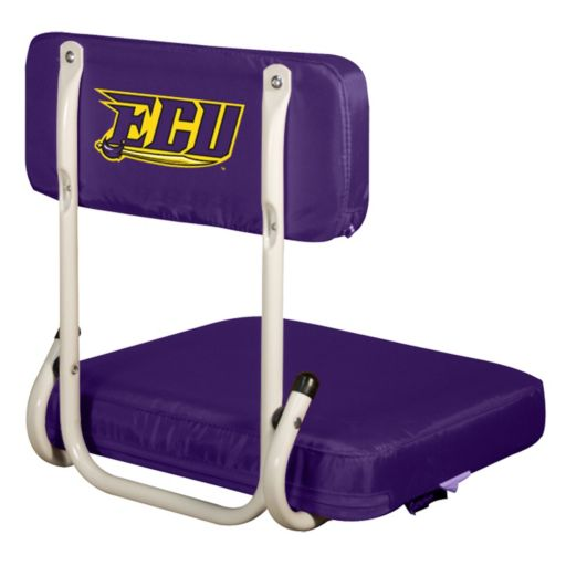 East Carolina Pirates Hardback Seat