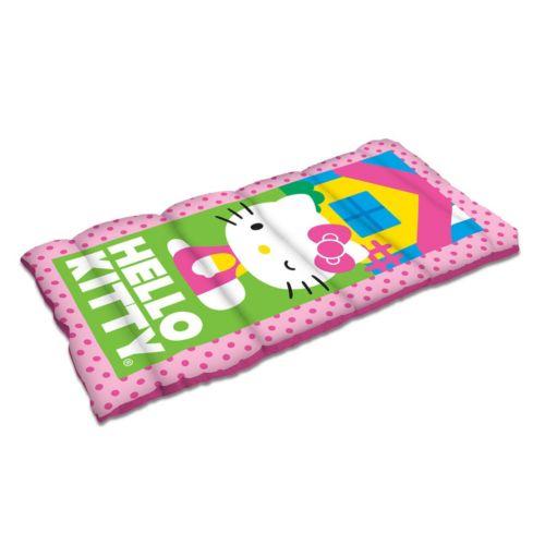 Hello Kitty® Sleeping Bag