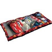 Disney/Pixar Cars Sleeping Bag