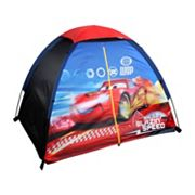 Disney/Pixar Cars Dome Tent