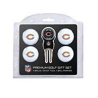 Chicago Bears 6-pc. Golf Gift Set