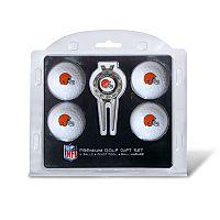 Cleveland Browns 6-pc. Golf Gift Set