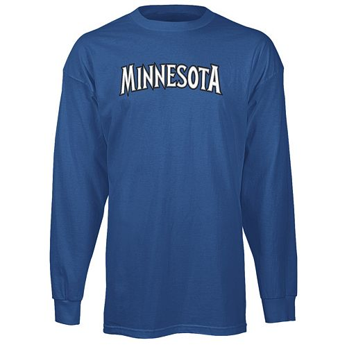 picked up great prices shop best sellers adidas Minnesota Timberwolves Dime Tee - Men