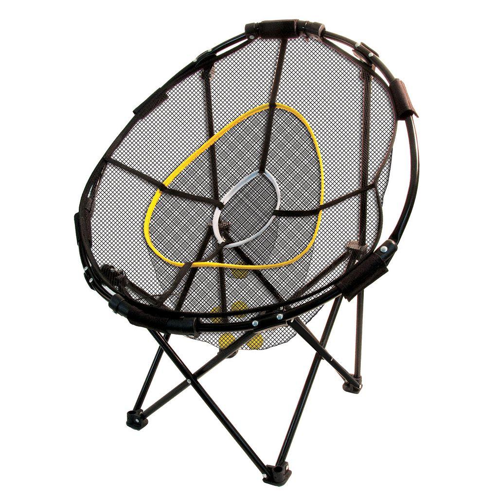 Club Champ 23-inch Chipping Basket