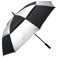 Club Champ 68 in Dual Canopy Umbrella