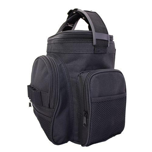 Club Champ Cooler Bag