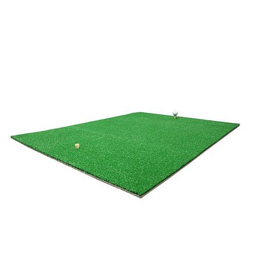 Club Champ 3 x 4 Golf Hitting Mat