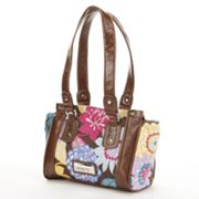 Rosetti Small Sensation Mini Tote