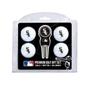 Chicago White Sox 6 pc Golf Gift Set