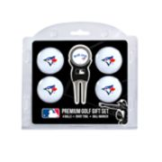 Toronto Blue Jays 6-Piece Golf Gift Set