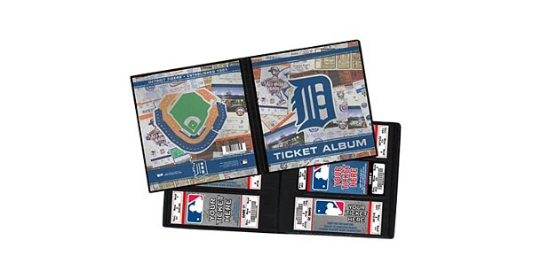 Find exclusive deals on Detroit Tigers tickets for all worldwide shows. Ticket Down also has general admission (GA) tickets and more for sports, theater and concert events for every imaginable event. Ticket Down also has general admission (GA) tickets and more for sports, theater and concert events for every imaginable event.