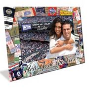 New York Yankees 5 x 7 Picture Frame
