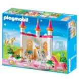 Playmobil Fairytale Castle - 5873