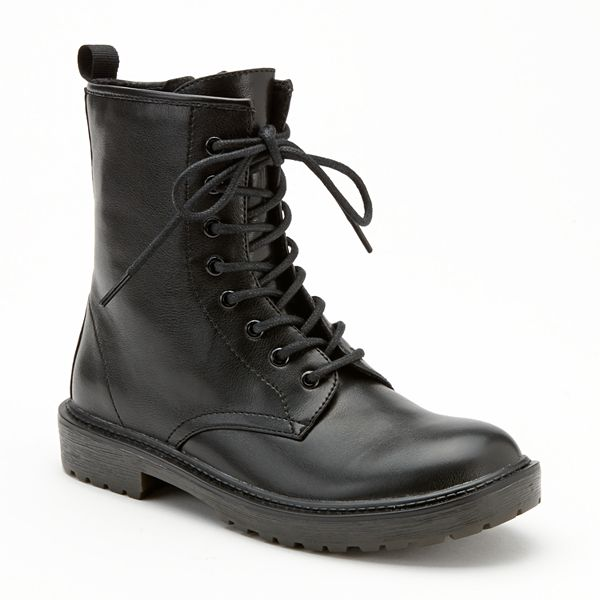 Where Can I Buy Cheap Combat Boots