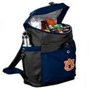 Auburn Tigers Backpack Cooler